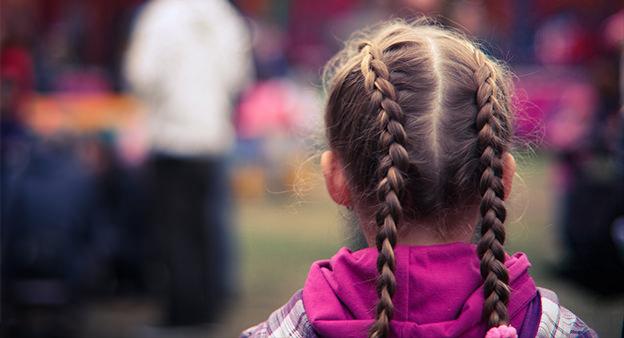 Kinder Schönheitswettbewerb Pro Contra Vorteile NAchteile Erfahrung Bericht