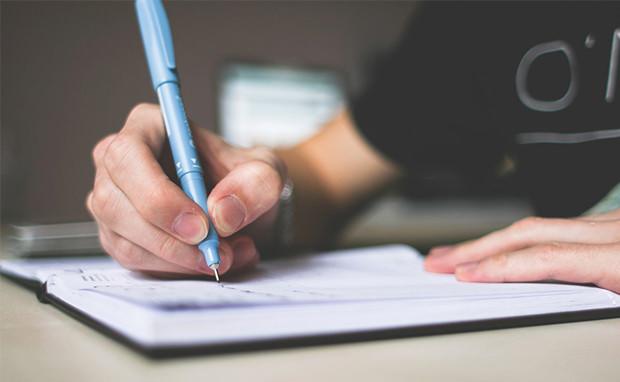 Hausaufgaben Pro Contra Vorteile NAchteile Erfahrung Bericht