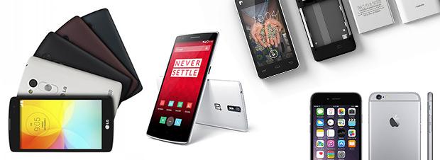 Smartphones Pro Contra Vorteile NAchteile Erfahrung Bericht