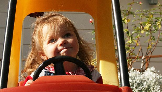 Zweites Kind Pro Contra Vorteile NAchteile Erfahrung Bericht