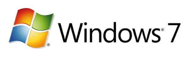 Windows 7 Pro Contra Vorteile NAchteile Erfahrung Bericht