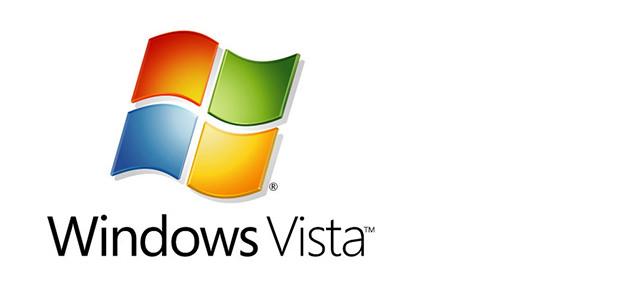 Windows Vista Pro Contra Vorteile NAchteile Erfahrung Bericht