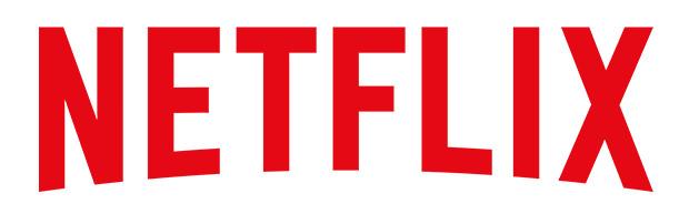 Netflix Vorteile