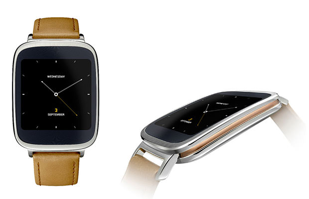 asus zenwatch pro contra liste vor und nachteile. Black Bedroom Furniture Sets. Home Design Ideas