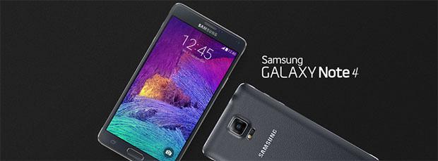 Samsung Galaxy Note 4 Pro Contra Vorteile NAchteile Erfahrung Bericht