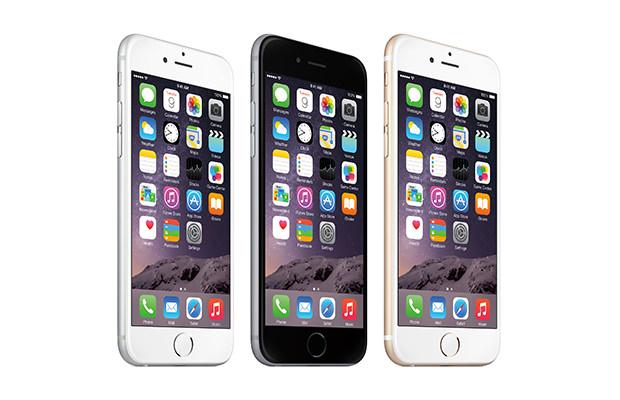 Apple iPhone 6 Plus Pro Contra Vorteile NAchteile Erfahrung Bericht