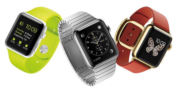 Apple Watch Pro Contra Vorteile NAchteile Erfahrung Bericht