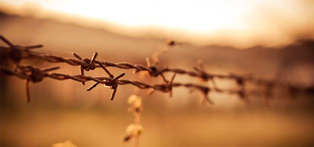 Härtere Bestrafung für jugendliche Kriminelle Pro Contra Vorteile NAchteile Erfahrung Bericht
