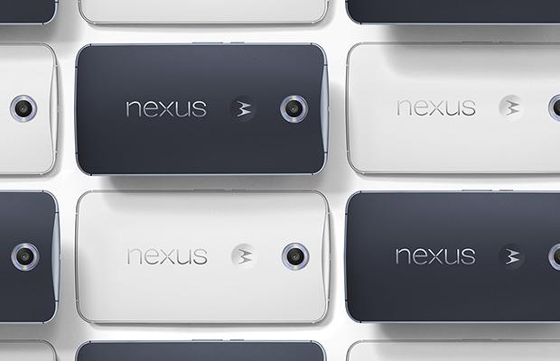 Motorola Nexus 6 Pro Contra Vorteile NAchteile Erfahrung Bericht