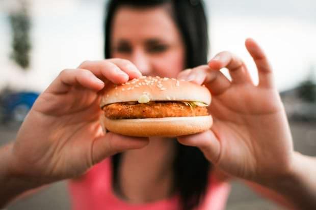 Fast Food Pro Contra Vorteile NAchteile Erfahrung Bericht