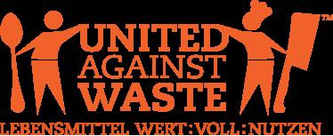 United Against Waste UAW Pro Contra Vorteile NAchteile Erfahrung Bericht