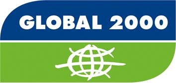 Global 2000 Pro Contra Vorteile NAchteile Erfahrung Bericht