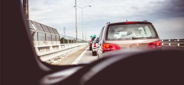 Firmenwagen Pro Contra Vorteile NAchteile Erfahrung Bericht
