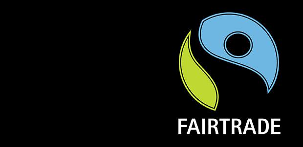 Bildergebnis für fairtrade