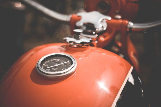 Motorrad Pro Contra Vorteile NAchteile Erfahrung Bericht