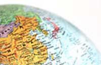 Auswandern Pro Contra Vorteile NAchteile Erfahrung Bericht