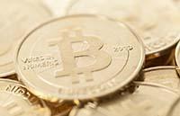 Bitcoin Pro Contra Vorteile NAchteile Erfahrung Bericht