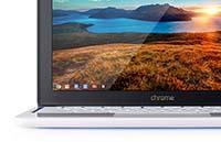 Chromebook Pro Contra Vorteile NAchteile Erfahrung Bericht