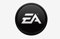 Electronic Arts Pro Contra Vorteile NAchteile Erfahrung Bericht