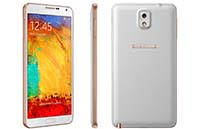Galaxy Note 3 Pro Contra Vorteile NAchteile Erfahrung Bericht