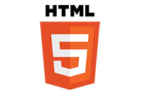 HTML 5 Pro Contra Vorteile NAchteile Erfahrung Bericht