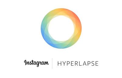 Hyperlapse Pro Contra Vorteile NAchteile Erfahrung Bericht
