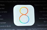 Apple iOS 8 Pro Contra Vorteile NAchteile Erfahrung Bericht