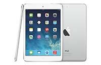 iPad Air Pro Contra Vorteile NAchteile Erfahrung Bericht