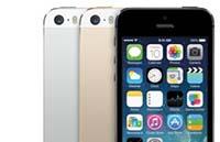 iPhone 5S Pro Contra Vorteile NAchteile Erfahrung Bericht