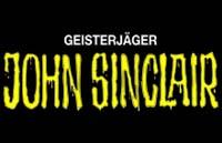 John Sinclair Edition 2000 Pro Contra Vorteile NAchteile Erfahrung Bericht