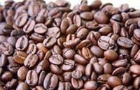 Kaffee Pro Contra Vorteile NAchteile Erfahrung Bericht