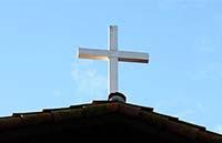 Kirche Pro Contra Vorteile NAchteile Erfahrung Bericht