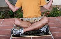 Meditation Pro Contra Vorteile NAchteile Erfahrung Bericht