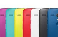 Motorola Moto G Pro Contra Vorteile NAchteile Erfahrung Bericht