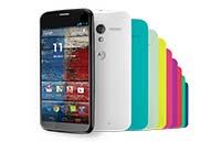 Motorola Moto X Pro Contra Vorteile NAchteile Erfahrung Bericht