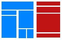 Responsive Design Pro Contra Vorteile NAchteile Erfahrung Bericht