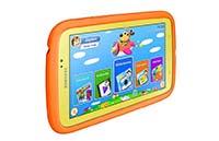 Samsung Galaxy Tab 3 Kids Pro Contra Vorteile NAchteile Erfahrung Bericht
