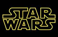 Star Wars Pro Contra Vorteile NAchteile Erfahrung Bericht