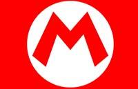 Super Mario Pro Contra Vorteile NAchteile Erfahrung Bericht