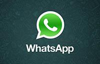 Whatsapp Pro Contra Vorteile NAchteile Erfahrung Bericht
