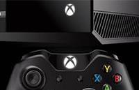 Xbox One Pro Contra Vorteile NAchteile Erfahrung Bericht