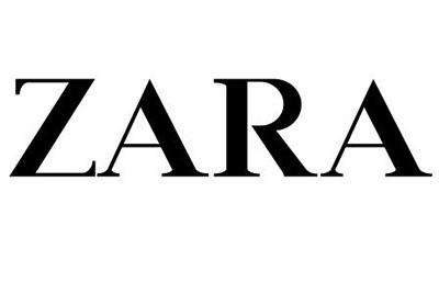 Zara Pro Contra Vorteile NAchteile Erfahrung Bericht