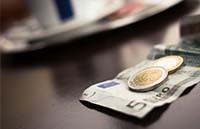 Zeitlohn Pro Contra Vorteile NAchteile Erfahrung Bericht