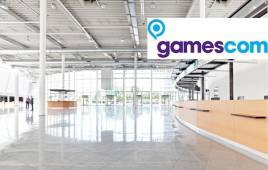 Die Gamescom Awards 2013